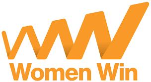 https://www.womenwin.org/homepage